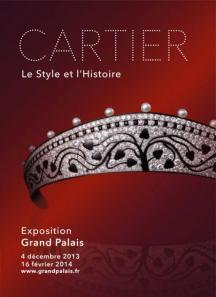 cartier_expo_1