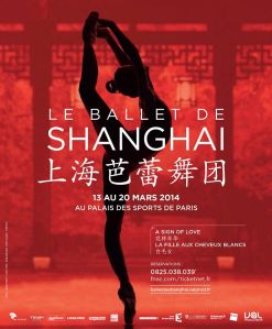 ballet_shangai