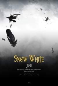 SnowWhite_project