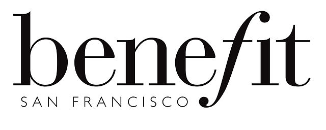 Benefit_sf_logo